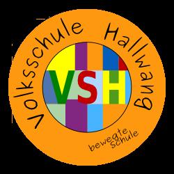 Volksschule Hallwang